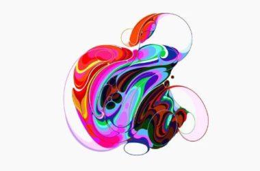 Apple Special Event, iPad pro, new iPad pro, Mac, Brooklyn