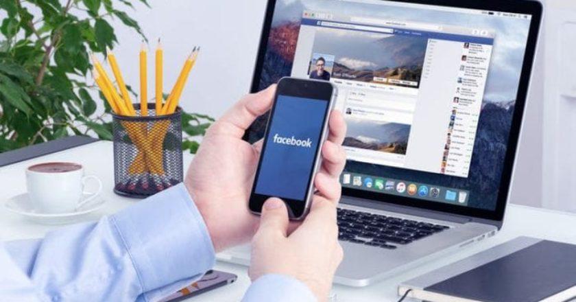 facebook, inauthentic behavior, midterm elections, social media, Fake news