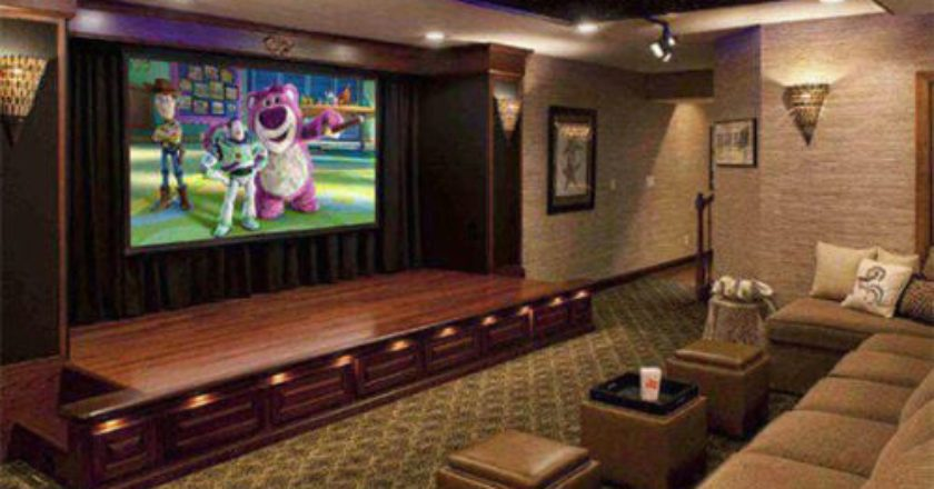 home theater system, theater system, home theater, Components, Acoustic Systems