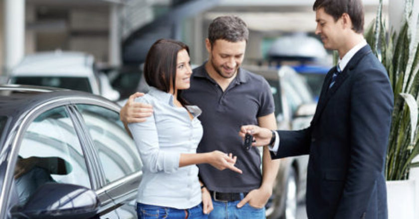 online, vehicle owners, changing technology, dealerships, online world