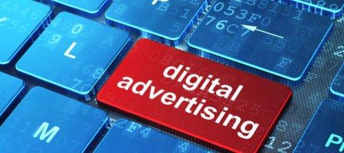 blockchain, blockchain technology, advertising, smart contracts, digital marketing