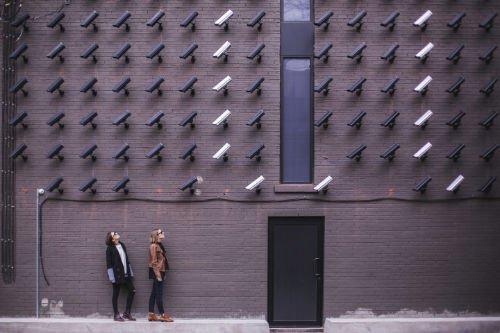 facial recognition, facial recognition software, recognition software, facial, law enforcement