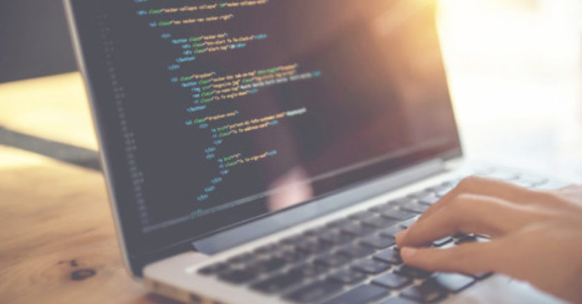 learn to code, learning to code, code, learn, coding