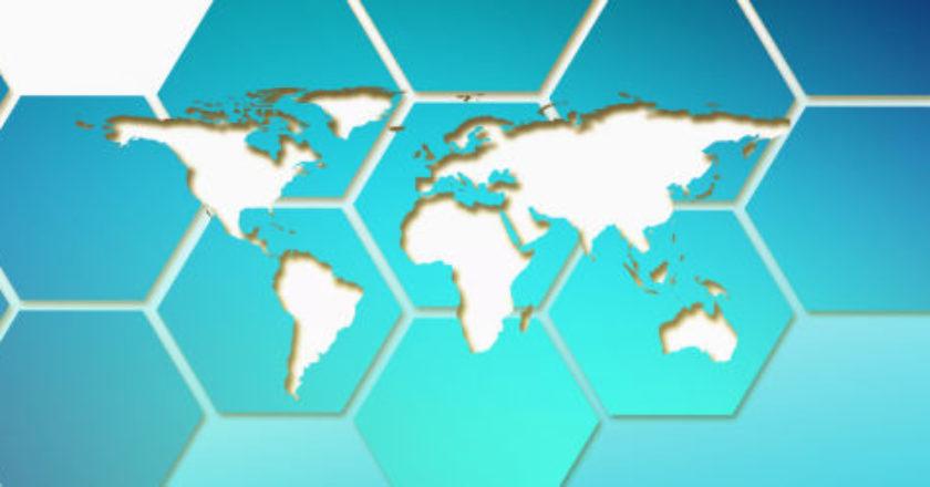 distributed computing, distributed computing, AI development, decentralized computing, Blockchain technology