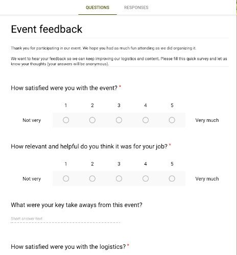 online forms, create online forms, able to create online forms, create forms, Contact forms,