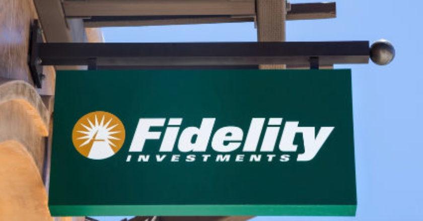 fidelity digital assets, digital assets, digital currencies, Fidelity, INVESTING IN BITCOIN