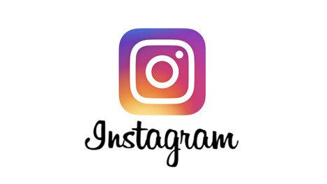 social media, advertising expenditure, Instagram, marketing business, use of hashtags
