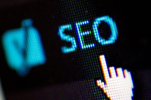 seo tools, SEO, free seo tools, popular seo tool, popular seo