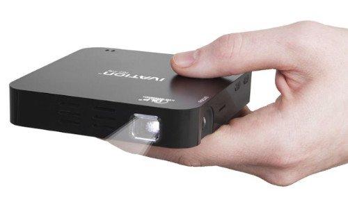 Projector technology, Projector, Projectors, portable projectors, Projector technology