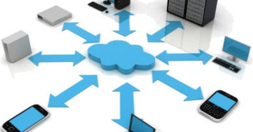 Cloud technology, cloud-based dms, dms software, cloud-based, document management