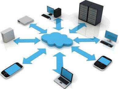 Cloud technology, cloud-based dms, dms software, cloud-based, document management