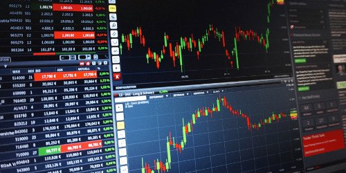 crypto cycles and key levels, Analysis of crypto, crypto cycles, cycles and key levels, key support and resistance