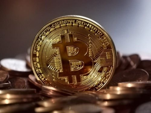 cryptocurrency, cryptocurrency as payment, cryptocurrencies, bitcoin, bubble