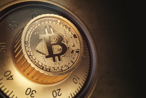 bitcoin network, Bitcoin Safe from Hackers, Bitcoin Security, password and private, Bitcoin Blockchain