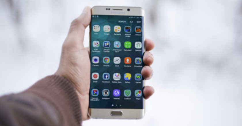app development company, app development, mobile app development, development company, mobile app