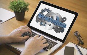 malware removal, malware attack, malware removal service, Wordpress sites, malware attacks