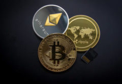 cryptocurrencies in the market, budget investors, cryptocurrencies, investors, cheapest cryptocurrencies