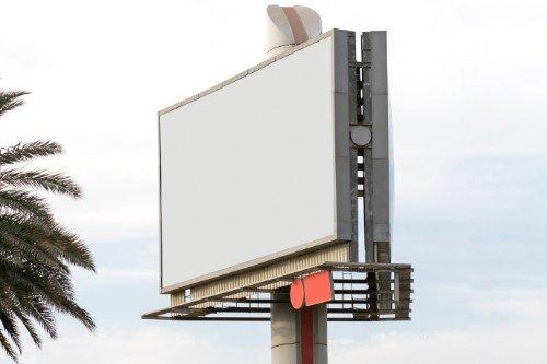 Advertise, Ads, Links, Marketing