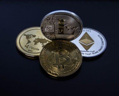 blockchain, digital ledgers, digital ledger, legal liability, cryptocurrencytransactions