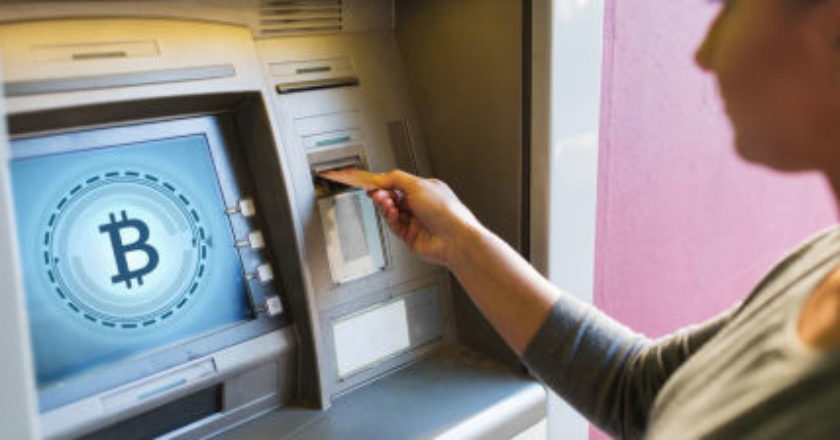 crypto atms, number of crypto atms, cryptocurrency atm machines, atm machines, bitcoin