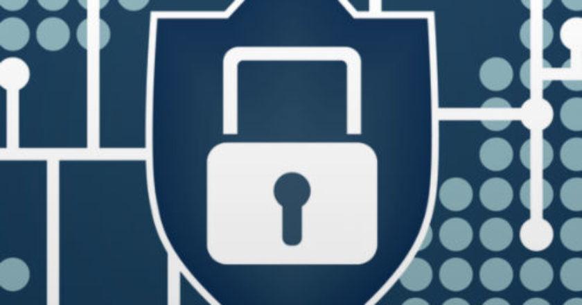 data breach myth, data breach myths, data breaches, security awareness training, breach myth
