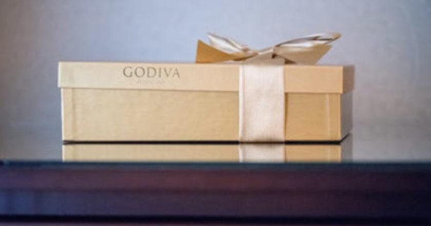 flexible packaging, environmental, packaging technology, packaging, Flexible Packaging