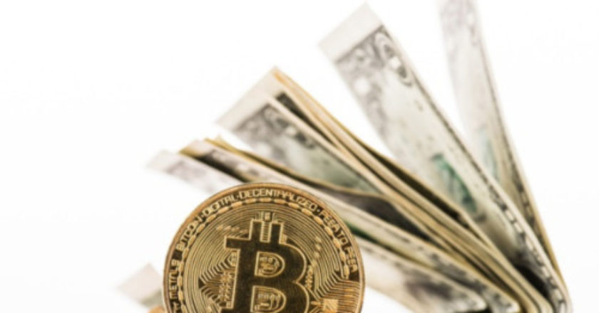 bitcoin faucets, cryptocurrency, bitcoin, faucets, rewards