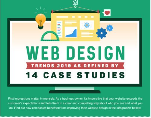 web design, web design trends, design trends, design, Web