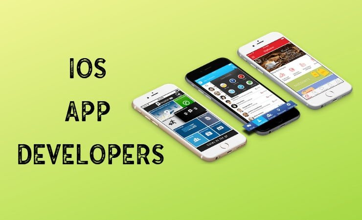 ios app development, app development, ios app, mobile app development company, best mobile app development company