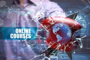Learn SEO Online Free Step by Step, search engine optimization, search engine, learn seo online, seo training course