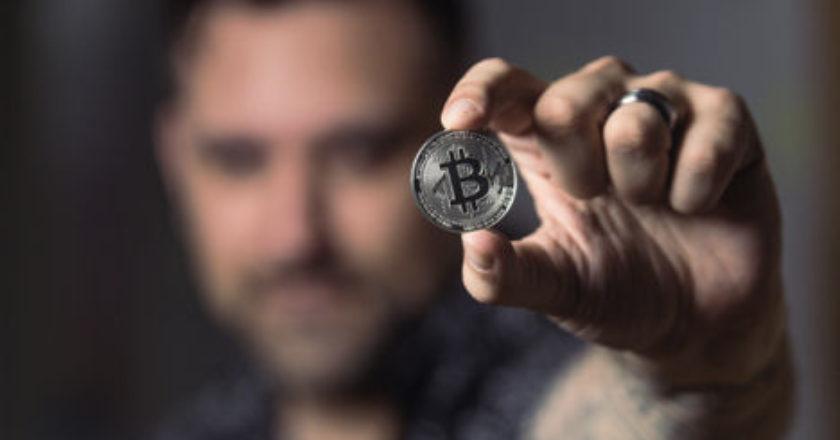 bitcoin diamond, block size, diamond, bitcoin blockchain, bitcoin cash
