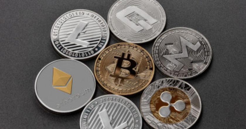 dash, ethereum, dash and ethereum, bitcoin, transactions