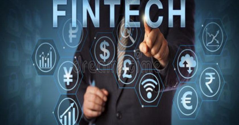 handling finances, FinTech, digital money, money handling, technological advancement in finances