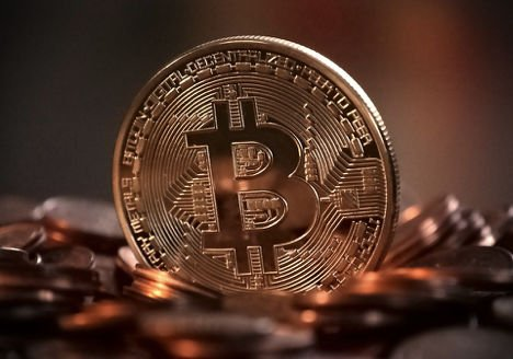 crypto coins, cryptocurrency investment, emerged as a safer option, crypto, invest in crypto coins