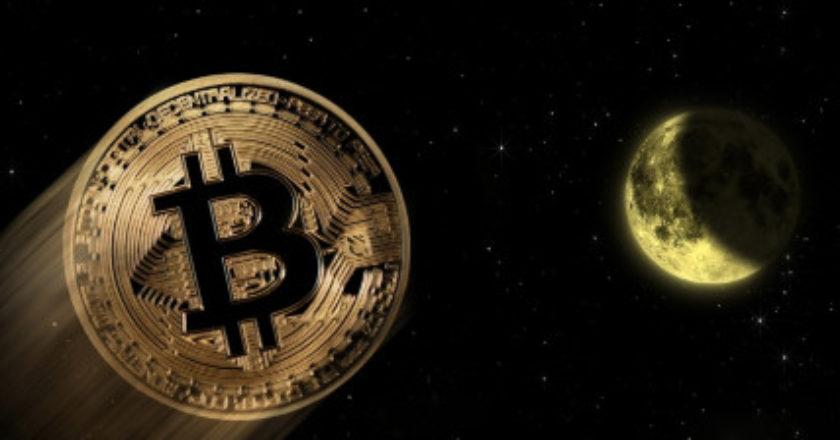 moon bitcoin, bitcoin faucet, digital currency, FAUCET BONUSES, cryptocurrencies