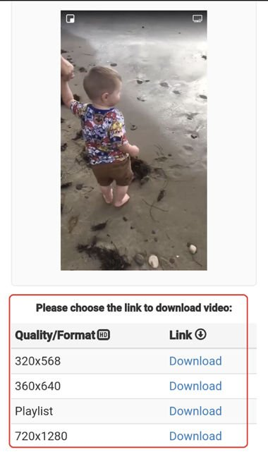 How to Download a Twitter Video - CupertinoTimes