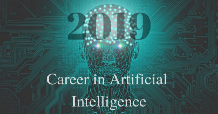 artificial intelligence, machine learning, programming languages, r programming language, python