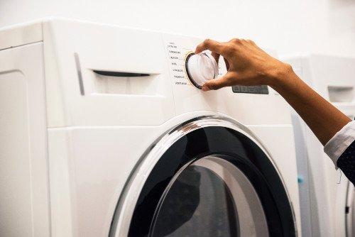 Consumers, Efficient Kitchen Appliances, led lights, Smart Thermostats, Consumer Electronics Association
