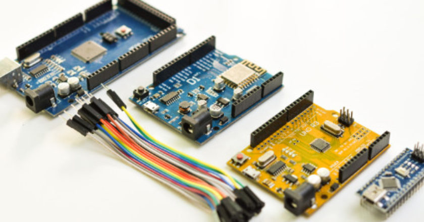 pcb assembly, pcb assembly services, Electronic Business, pcb assembly boards, assembly services