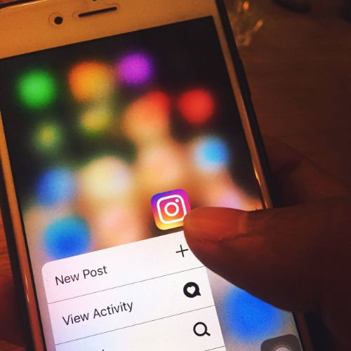 instagram analytics, instagram, analytics, Target Audience, use Instagram Analytics