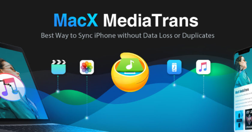 iTunes alternative for mac, ios device to your mac, ios device, device to your mac, itunes alternative