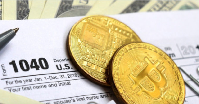 cryptocurrency taxes, subject to federal tax, capital gains, CRYPTOCURRENCY MINERS, CRYPTOCURRENCY Tokens