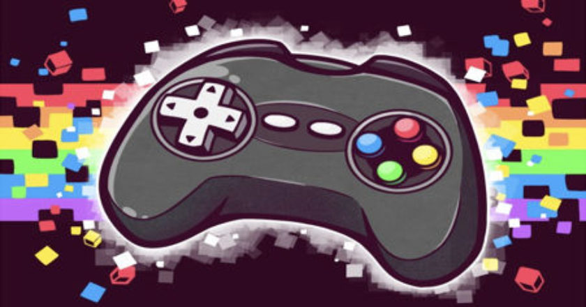 gaming, gaming culture, gaming sector, Investment in gaming, gaming industry