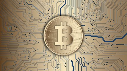 institutional investors, approval of bitcoin etf, centralized cryptocurrencies like ripple, cryptocurrencies, value of cryptocurrencies