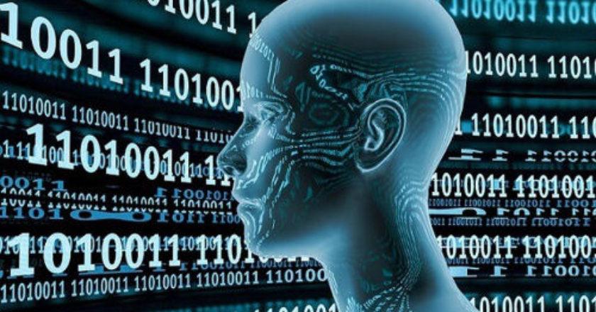 software development, software development process, development process, neural network, Code Generation