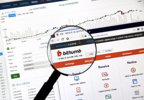 RIPPLE EXCHANGE, Cryptocurrency Exchange, CRYPTOCURRENCY BROKERS, RIPPLE EXCHANGES, Cryptocurrency