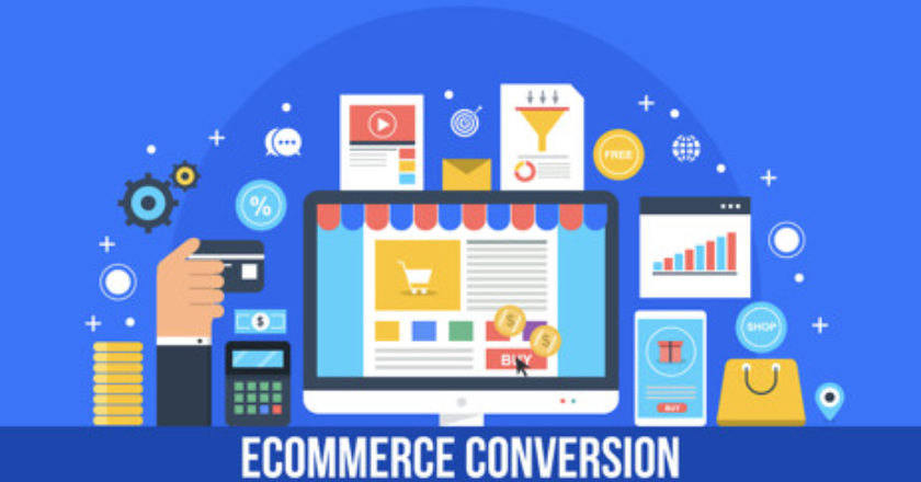 conversion rates, average conversion rate, conversion rate, page loading, social proof