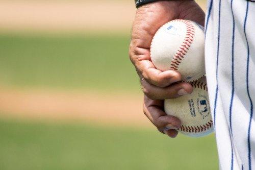 StatCast, Amazon Web Services, Artificial Intelligence, Major League Baseball, Baseball