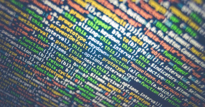 lines of code, software engineers, software engineer, line of code, Code