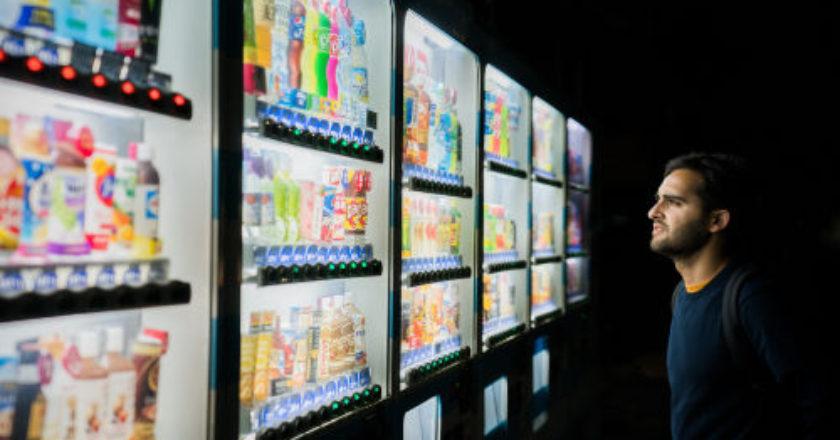 office snack delivery, office snack delivery service, snack delivery service, snack delivery